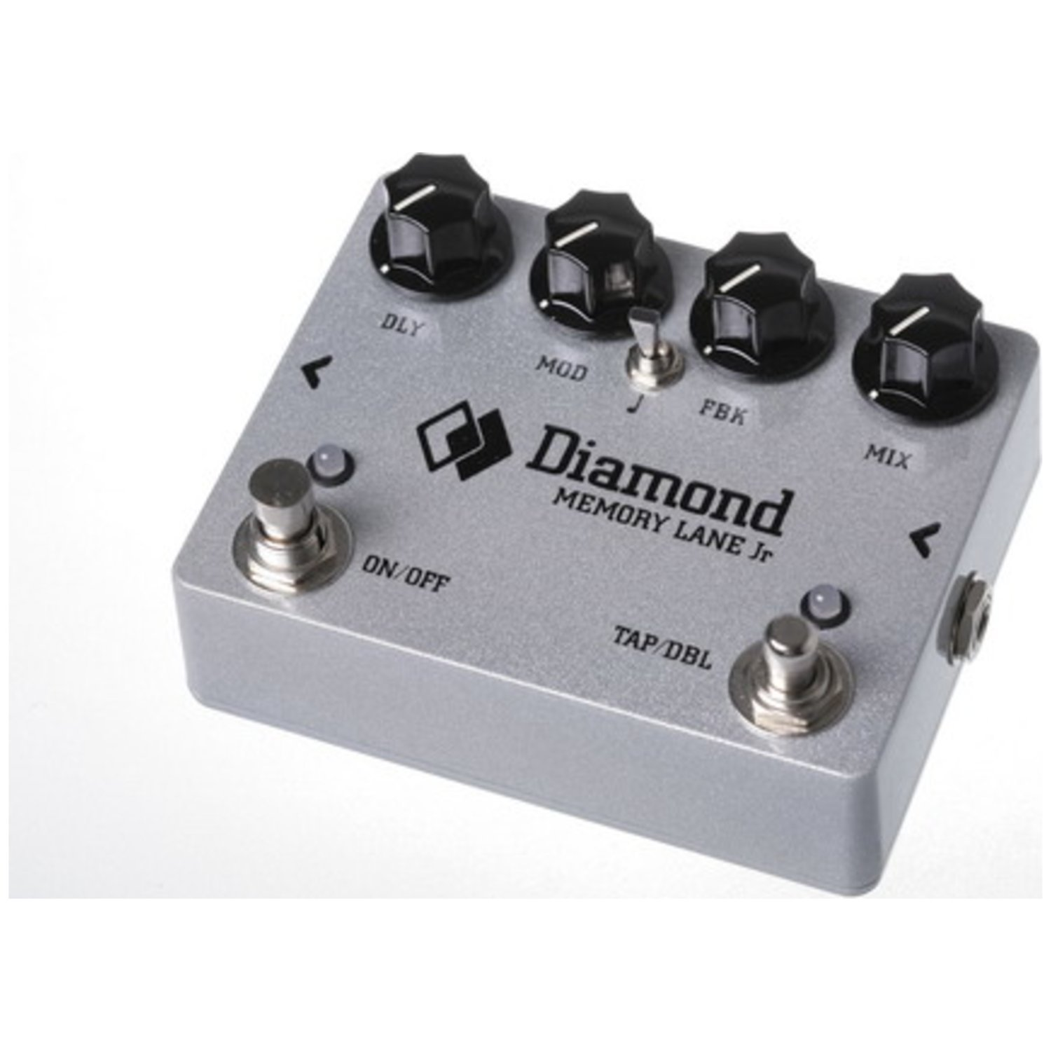 Diamond Pedals Memory Lane Jr