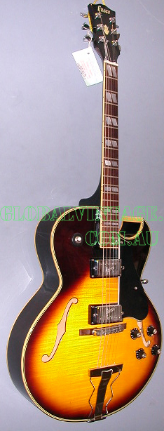 "~SOLD~Greco Japan ""Lawsuit Era"" ES-175 type"