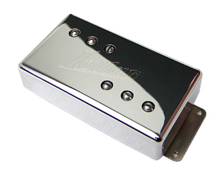 Lollar Regal Regal Humbucker - Fender wide-range replacement