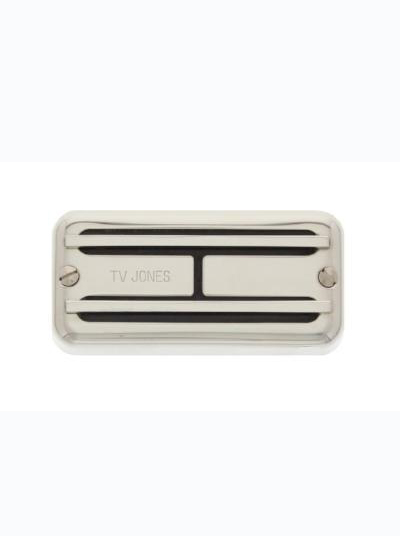 TV Jones Supertron neck pickup- Universal Mount
