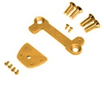 Vibramate Gold V7 adapter for Bigsby B7