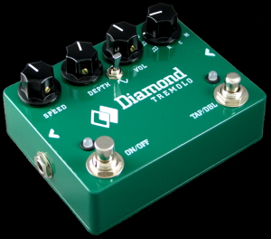 Diamond Tremolo